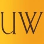 Logo da emissora KDUW 91.7 FM