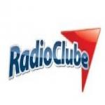 Logo da emissora R�dio Clube Rio do Ouro 1200 AM