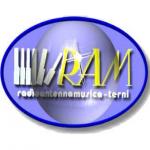 Logo da emissora Antenna 90.1 FM