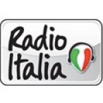 Logo da emissora Audio Italia 100.4 FM
