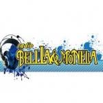 Logo da emissora Radio Bellla & Monella 97.0 FM