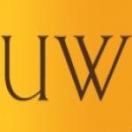 Logo da emissora KDUW 91.7 FM News