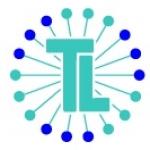 Logo da emissora Tynaarlo Lokaal 105.9 FM