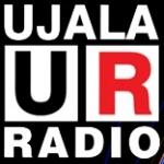 Logo da emissora Ujala 90.1 FM