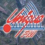 Logo da emissora Unique 106.2 FM
