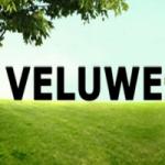 Logo da emissora Veluwe 106.1 FM