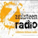 Logo da emissora Zeilsteen 103.6 FM