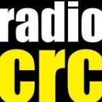 Logo da emissora CRC Napoli FM