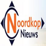 Logo da emissora Zuiderzee FM 106.6 FM