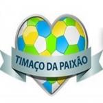 Logo da emissora R�dio Congonhas 1020 AM