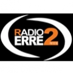 Logo da emissora Radio Erre 2 107.65 FM