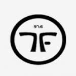 Logo da emissora Flash 97.6 FM