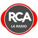 Logo da emissora Côte d'amour 100.1 FM