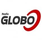 Logo da emissora Globo 99.6 FM