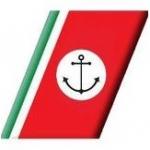 Logo da emissora Guardia Costiera 102.5 FM