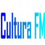 Logo da emissora R�dio Cultura 88.7 FM