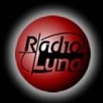 Logo da emissora Luna Carbonia 95.2 FM