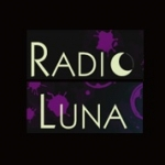 Logo da emissora Luna Top