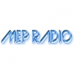 Logo da emissora Mep Radio 95.3 FM