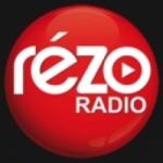 Logo da emissora EFM 106.9 FM