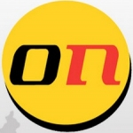 Logo da emissora Nostalgia 92.2 FM