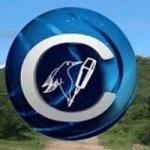 Logo da emissora Rádio Cultura dos Inhamuns 960 AM