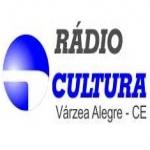 Logo da emissora R�dio Cultura 670 AM