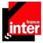 Logo da emissora France Internacional 87.8 FM