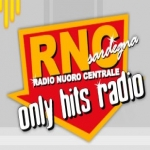 Logo da emissora Nuoro Centrale 101 FM