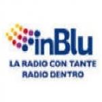Logo da emissora Nuova inBlu 96.9 FM
