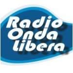 Logo da emissora Onda Libera 97.1 FM