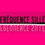 Logo da emissora Frequence Sille 97.9 FM