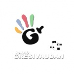 Logo da emissora Radio Gr�sivaudan 87.8 FM