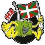Logo da emissora Irulegiko Irratia