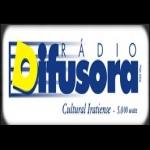 Logo da emissora R�dio Difusora 950 AM