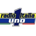 Logo da emissora Italia Uno 95.3 FM
