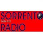 Logo da emissora Radio Sorrento Radio
