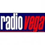 Logo da emissora Vega 88.3 FM