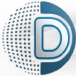 Logo da emissora R�dio Diocesana 960 AM