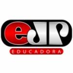 Logo da emissora Rádio Educadora Jovempan 90.9 FM