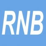 Logo da emissora Nord Bretagne 100.5 FM