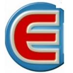 Logo da emissora Rádio Educadora 1490 AM