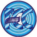 Logo da emissora R�dio Educadora 1390 AM