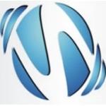 Logo da emissora Rádio Estação 98.3 FM