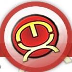 Logo da emissora R�dio Express�o 104.9 FM