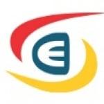 Logo da emissora R�dio FM Educativa Sul Brasil 104.9