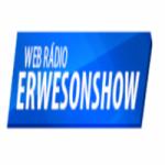 Logo da emissora R�dio Fortuna 87.5 FM