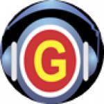Logo da emissora R�dio Gazeta 98.1 FM