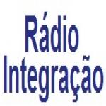 Logo da emissora R�dio Integra��o 87.5 FM