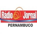 Logo da emissora R�dio Jornal 1210 AM